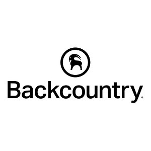 Backcountry Store