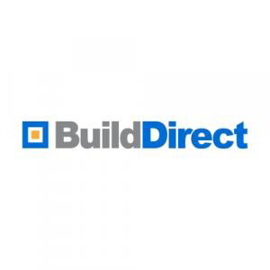Builddirect Store