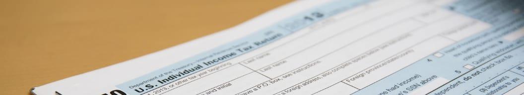 Tax Day Deals