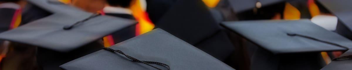 Celebrate Your Grad!