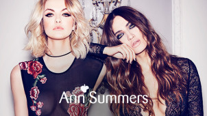 30% off Adult Gift Sets at Ann Summers