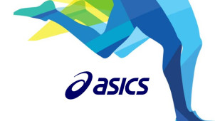 Extra 20% Off Last Chance Orders at Asics Clearance