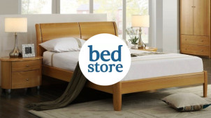 10% off Bed & Mattress Bundles at Bedstore