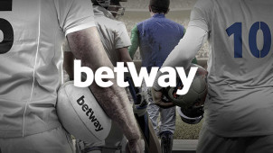 Bet £30 Get £30 Free Sports Bet at Betway