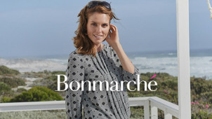 15% off Orders at Bonmarche