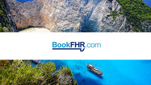 Up to 20% Off Airport Parking at Book FHR