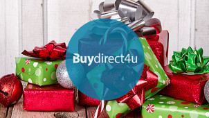 5% off Orders at BuyDirect4u