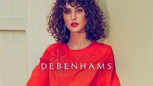 Grab 50% Off Beauty and Fragrance at Debenhams - Final Summer Clearance