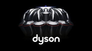 Up to £180 off Selected Dyson Vacuums + Choose a Free Tool