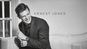 Up to 50% off in the Sale at Ernest Jones