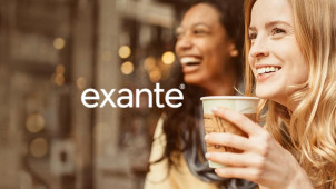 30% Off New Customer Orders at Exante