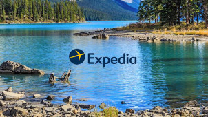 Extra 10% or More Off Selected Hotels with Membership at Expedia.ie