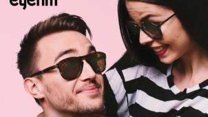 Slevový kupon -10% na sluneční a dioptrické brýle