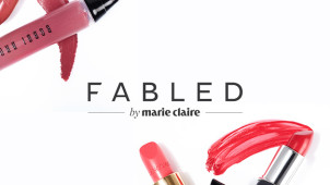 15% Off First Orders Plus Free Next Day Delivery Over £15 at Fabled by Marie Claire
