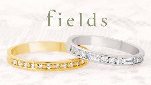 15% Off Full Priced Items with Privilege Club Sign Up at Fields