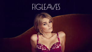 Up to 60% off Nightwear, Swimwear and Lingerie at Figleaves