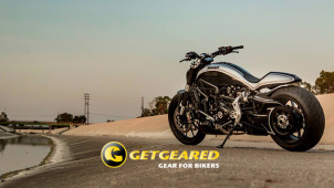 10% Off Orders Over £250 at GetGeared