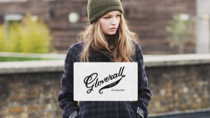 Up to 50% off Women's Sale Items at Gloverall