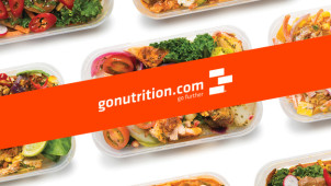 30% Off First Orders at GoNutrition