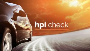 Three HPI Check For £30 at HPI Check