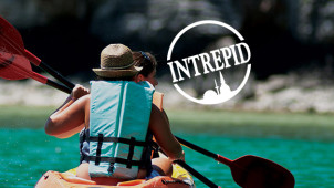 Up to 30% off Last Minute Deals at Intrepid Travel