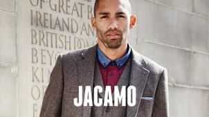 20% Off Orders at Jacamo