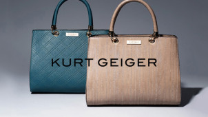 Find 70% Off in the Sale at Kurt Geiger