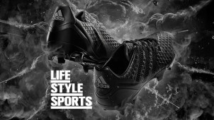 Up to 50% Off in the Clearance Sale at Life Style Sports