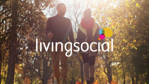 Save Up to 80% on the Best Deals with Email Sign Ups at LivingSocial