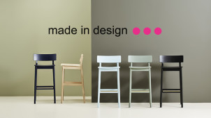 £15 Off Orders Over £200 at Made in design