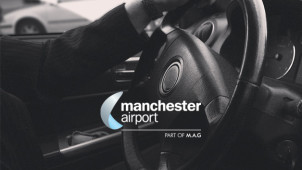15% Off Long Stay Parking at Manchester Airport Car Park