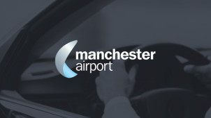 Parking from £5 a Day at Manchester Airport Car Park