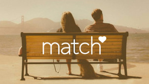 Get a £20 Starbucks Digital Gift Card When You Subscribe at Match.com