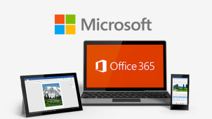 £15 Off Office 365 Home Subscriptions at Microsoft Store