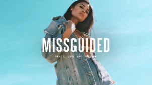 Find 50% Off in the Summer Sale at Missguided