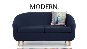 £15 off for you & a Friend on Orders over £30 at Modern