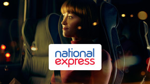 Use these National Express vouchers during your journey with National Express and enjoy discount on tickets. We provide different discount and offers to our valuable customers. We offer family discounts, kid's discount, friends discount, Disable discount, Young Persons Coach card, Family coach card, Brit Explorer, 2for1 offers and Coach Holidays.