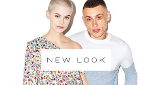 Get 60% Off in the Summer Sale at New Look