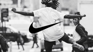 20% Off Metcon Styles at Nike