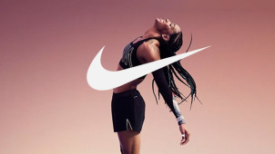 Find 40% Off in the Summer Essentials Clearance Plus Free Delivery at Nike