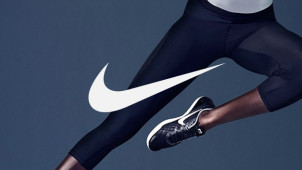 Summer Sale! Enjoy 40% Off Orders at Nike
