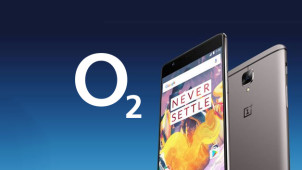 Enjoy 20% Off Selected Mobile Plans at O2