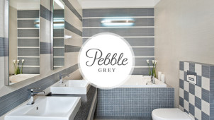 5% Off First Orders Over £50 with Newsletter Sign Up's at Pebble Grey