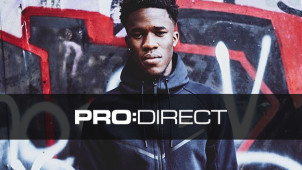 Save 75% Off Selected Football Boots at Pro-Direct Soccer