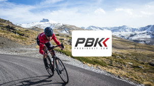 10% Off Orders at Probikekit