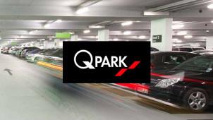 10% off City Centre Parking at Q-Park