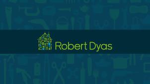 10% Off Orders at Robert Dyas