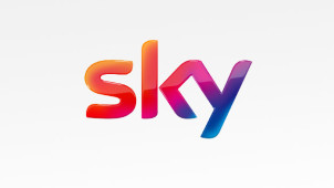 Join Sky TV & Choose from a Range of TV Bundles with Sky Q, Plus Get a £25 Reward at Sky