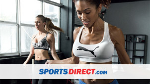 Free £5 Voucher with Click & Collect Orders at SportsDirect