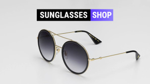 20% Off Orders at Sunglasses Shop